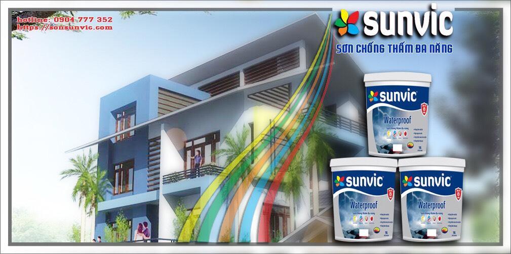 Chọn màu sơn nhà cho người tuổi Ngọ để đón tài lộc phú quý